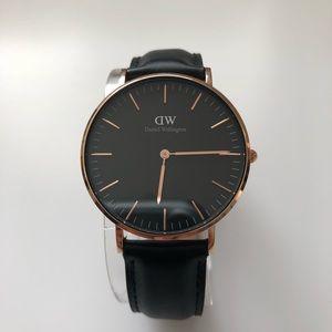 Daniel Wellington dw women's watch 36 mm